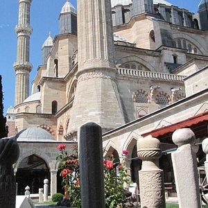 Musée de l'art Islamique