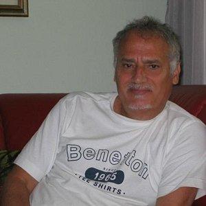 Victor Spano  Direttore e  Free organizer