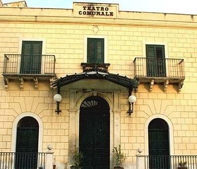 Teatro L'Idea