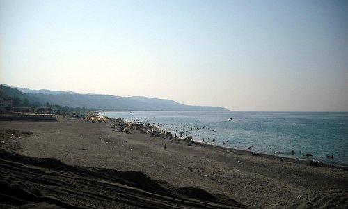 Capo Peloro