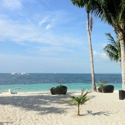 Súper Playa