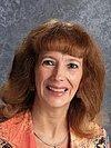Janet L