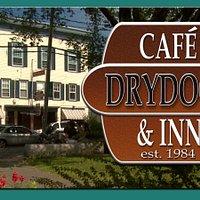 Cafe Drydock and Inn