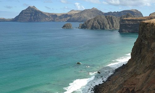 La Isla de Robinson Crusoe