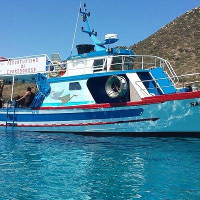 pescaturismo-villasimius