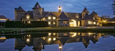 Castle Farms of Charlevoix