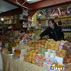 mercado1