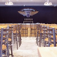 The Taproom