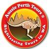 AussiePerthTours