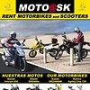Motoask M