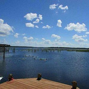 Lake Mary Jane, FL