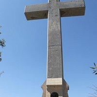 Filermos cross
