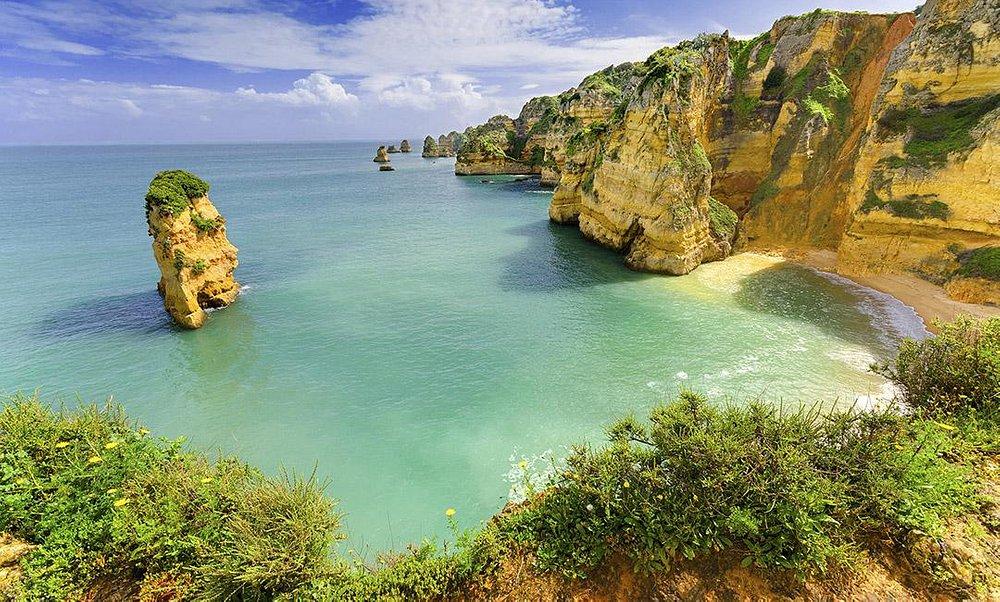 BigPhotoForLagos, Portugal