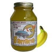 Banana Coosh