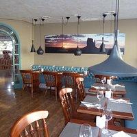 Big Horn Steak House Puerto Rico