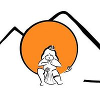 Maruti Logo