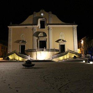Collegiata San Martino