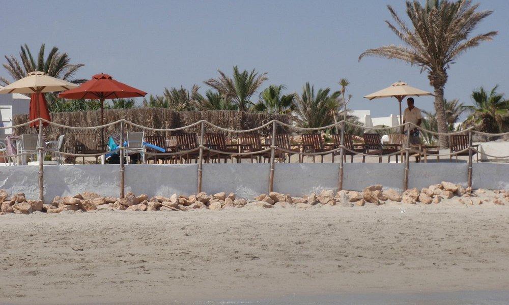 Dating Site Tunisia 2021