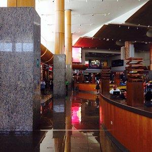 City Mall Tegucigalpa Honduras