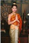 SU_WANYO_ThaiDaySpa