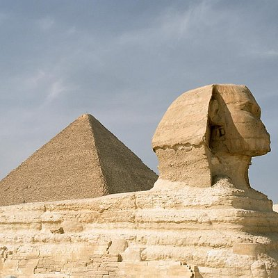 Imperialegypt Travel