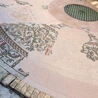 Il mosaico