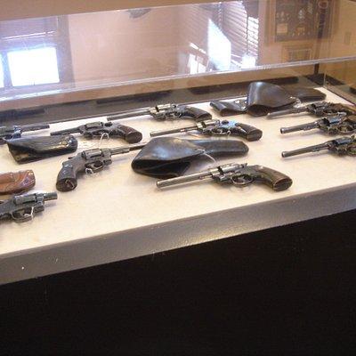 Interesting Collection of police memorabilia