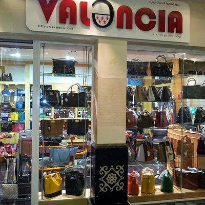 All first copy branded hand bags and accessorise