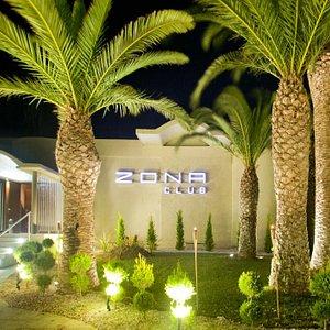 Zona Club