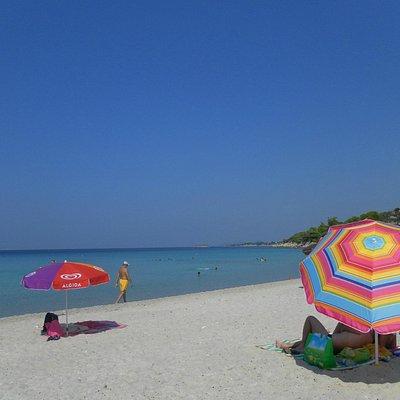 Khoi Beach 6