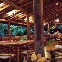 Restaurante Cacau
