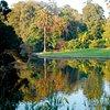 Royal Botanic G... V