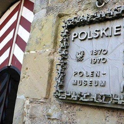 Polenmuseum