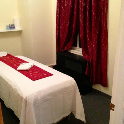 Guaranteed to relax, revitalize and rejuvenate, all in the comfort of our tranquil massage studi