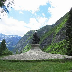 Julian Alps - Julian Kugy