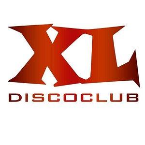 XL DISCO CLUB