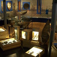 Coastal Museum / Küstenmuseum
