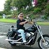 HarleyRocker