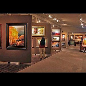 Greg Lawson's Passion For Place Gallery features wildlife, nature, landscape and global destinat