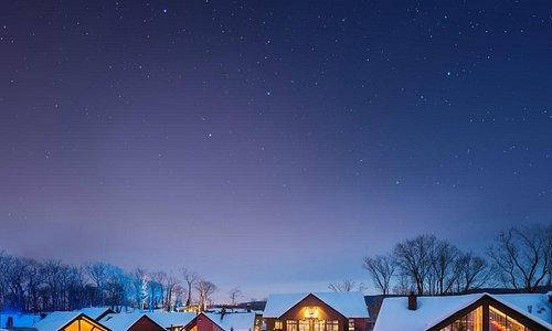 Hiver | Winter