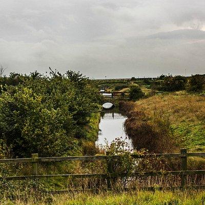 Gunner's Park, Shoeburyness
