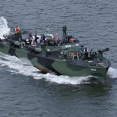 PT-658