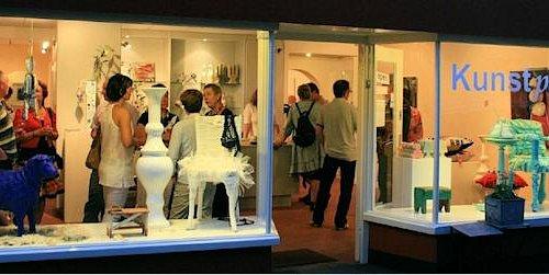 Galerie Kunstproeven