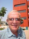 Jean Pierre B