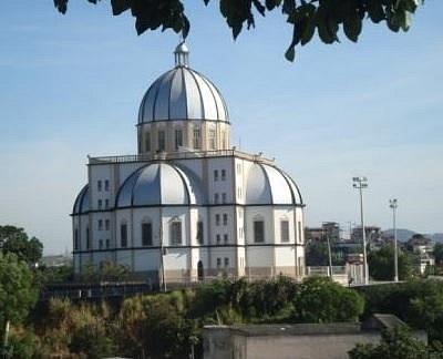 Basílica de Santo António