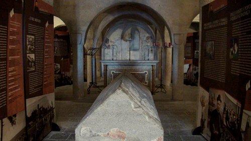 Pieve di Sant'Andrea...