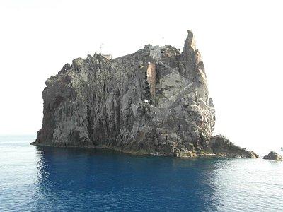 Strombolicchio