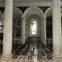 Duomo Di S.Maria Maddalena