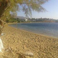 Λιβαδάκια beach (3)