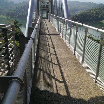 top of lift